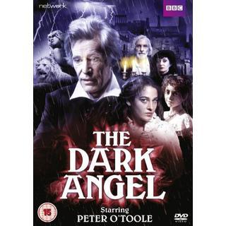 The Dark Angel - The Complete BBC Series [DVD] [1989]